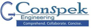 Conspek Engineering